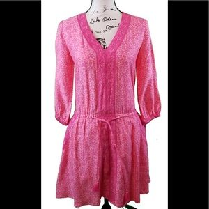 Vineyard Vines Dress size 00 NWT 👗